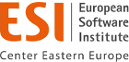 European Software Institute - Center Eastern Europe Logo