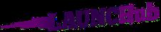 LaunchHub Logo
