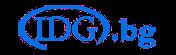 IDG-bg