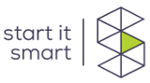 Start It Smart Logo
