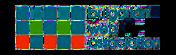 Bulgarian Web Association Logo