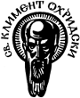 The Faculty of Mathematics and Informatics - Sofia University Logo