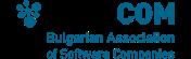 Bulgarian Association of Software Companies Logo