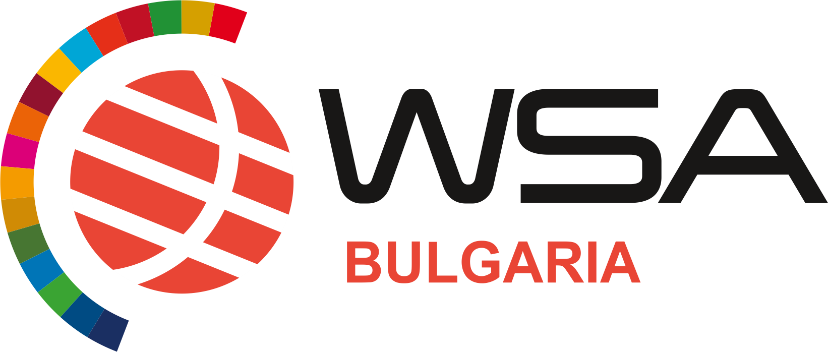 WSA National Contest BULGARIA
